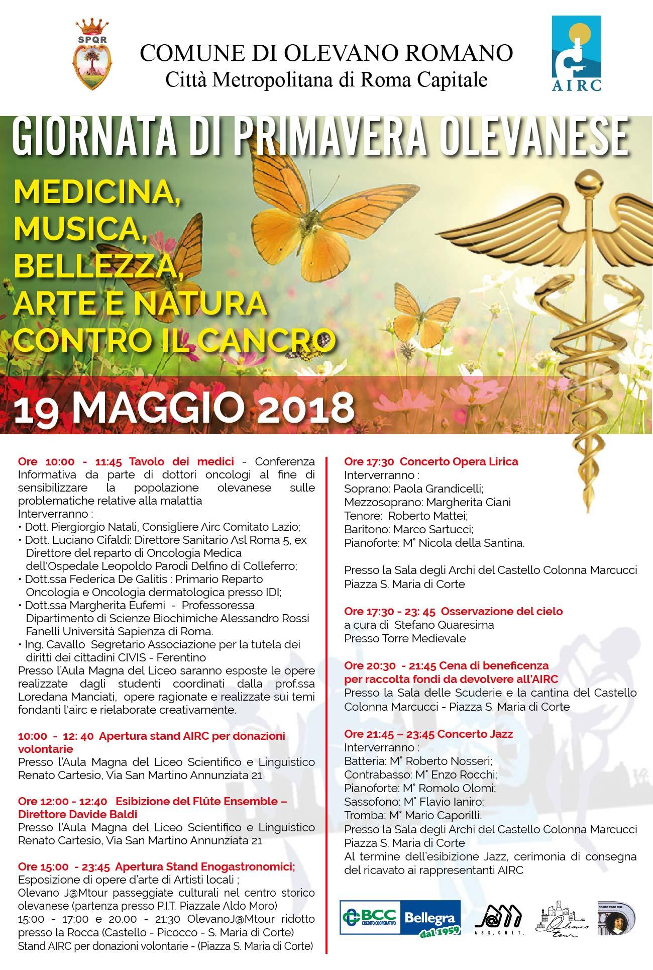 https://www.comune.olevanoromano.rm.it/immagini_news/public/locandina/33-Manifesto-contro-il-cancro.jpg