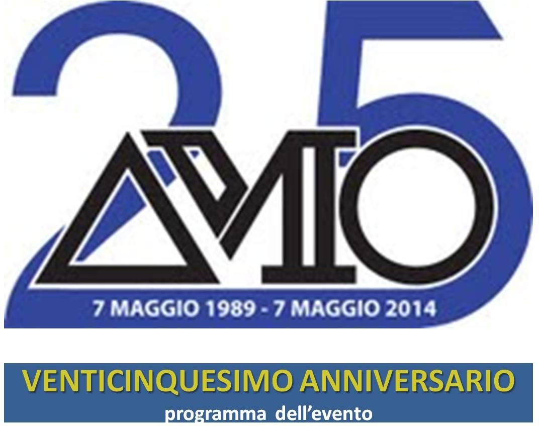 https://www.comune.olevanoromano.rm.it/immagini_news/public/locandina/33-amo-25-per-home.jpg