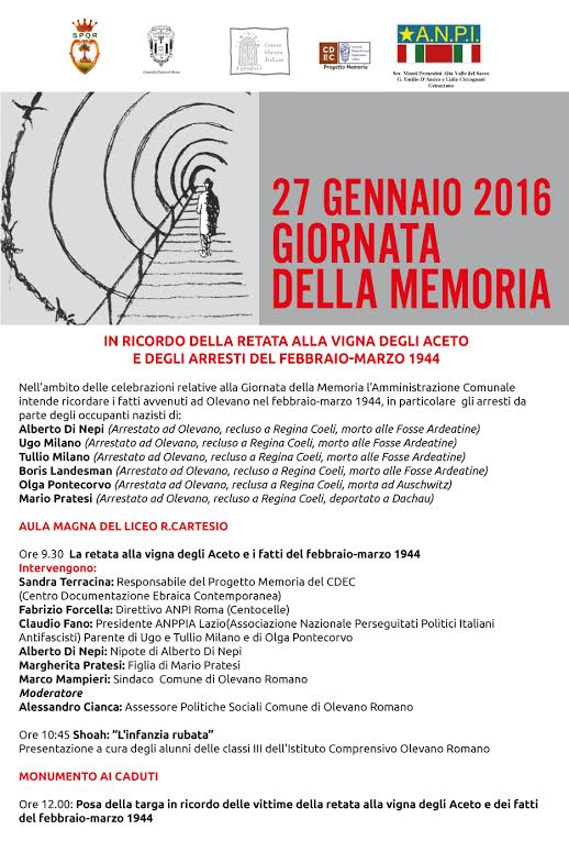 https://www.comune.olevanoromano.rm.it/immagini_news/public/locandina/37-Manifesto-giornata-memoria.jpg