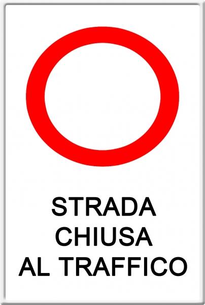https://www.comune.olevanoromano.rm.it/immagini_news/public/locandina/38-strada-chiusa-al-traffico.jpg
