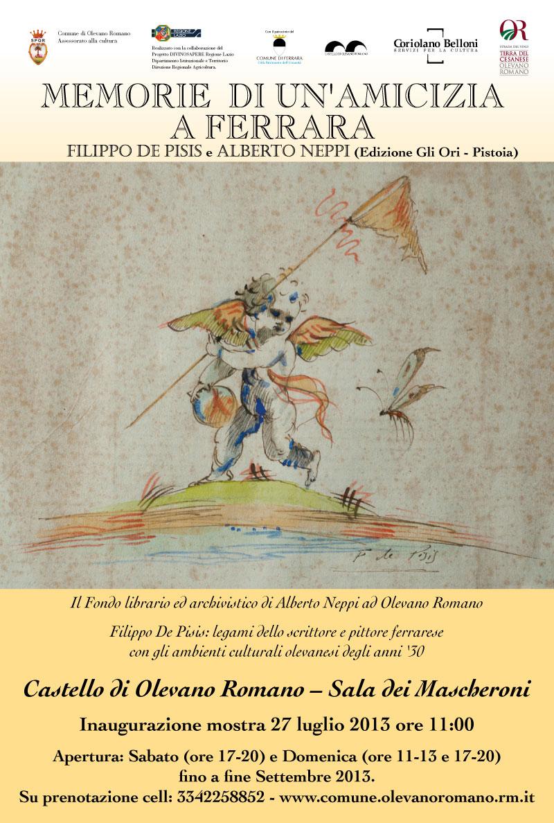 https://www.comune.olevanoromano.rm.it/immagini_news/public/locandina/4-Manifesto-Memorie-di-Un-amicizia.jpg