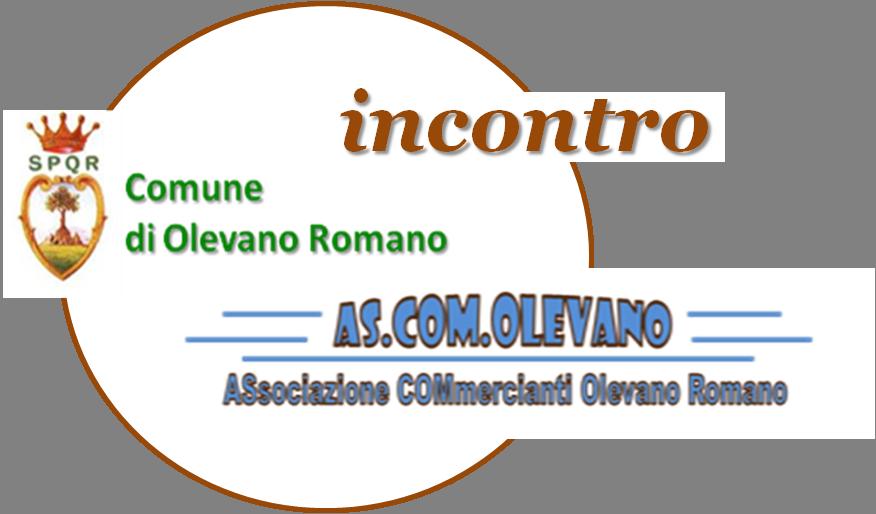 https://www.comune.olevanoromano.rm.it/immagini_news/public/locandina/4-incontri-cpommercianti.png