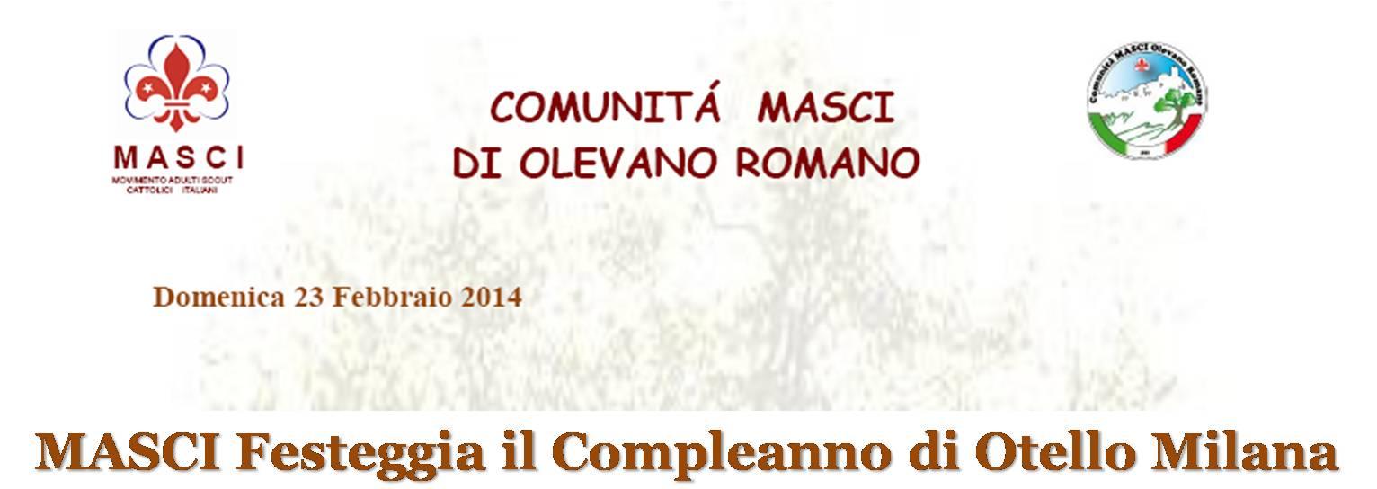 https://www.comune.olevanoromano.rm.it/immagini_news/public/locandina/41-img-per-sito-comunale.jpg