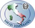 https://www.comune.olevanoromano.rm.it/immagini_news/public/locandina/42-servizi-demografici.JPG