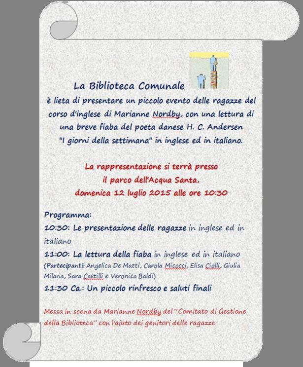 https://www.comune.olevanoromano.rm.it/immagini_news/public/locandina/47-Immaginebobl.png