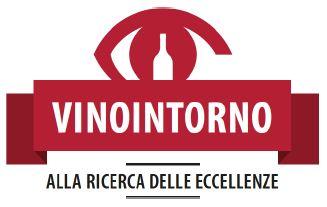 https://www.comune.olevanoromano.rm.it/immagini_news/public/locandina/47-Vinointorno-logo.JPG