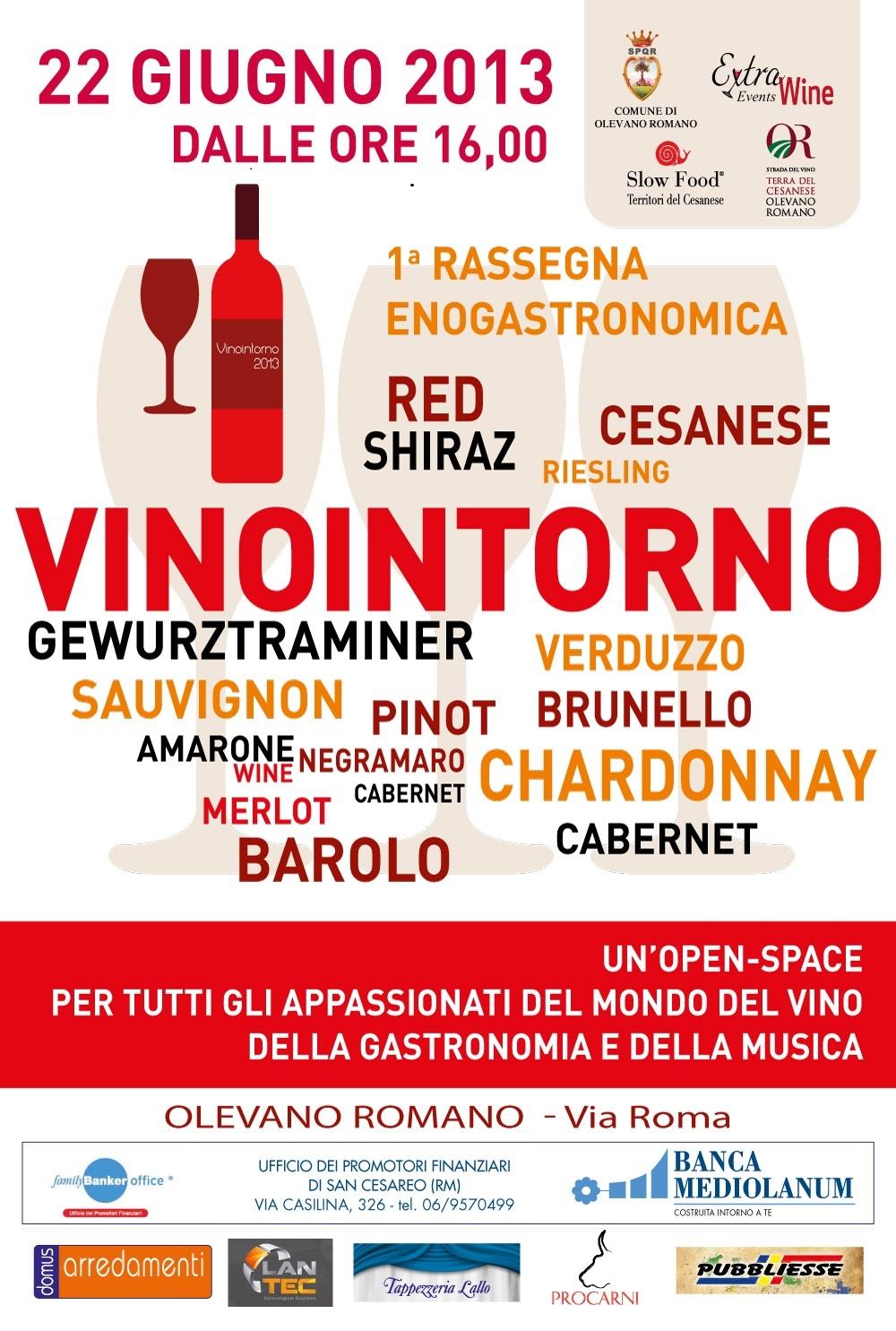 https://www.comune.olevanoromano.rm.it/immagini_news/public/locandina/48-Manifesto-Vinointorno.jpg