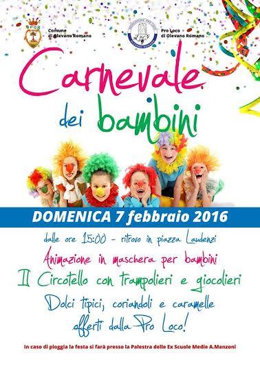 https://www.comune.olevanoromano.rm.it/immagini_news/public/locandina/5-Carnevale-dei-bambini.jpg