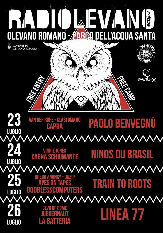 https://www.comune.olevanoromano.rm.it/immagini_news/public/locandina/5-radiolevano2015.jpg