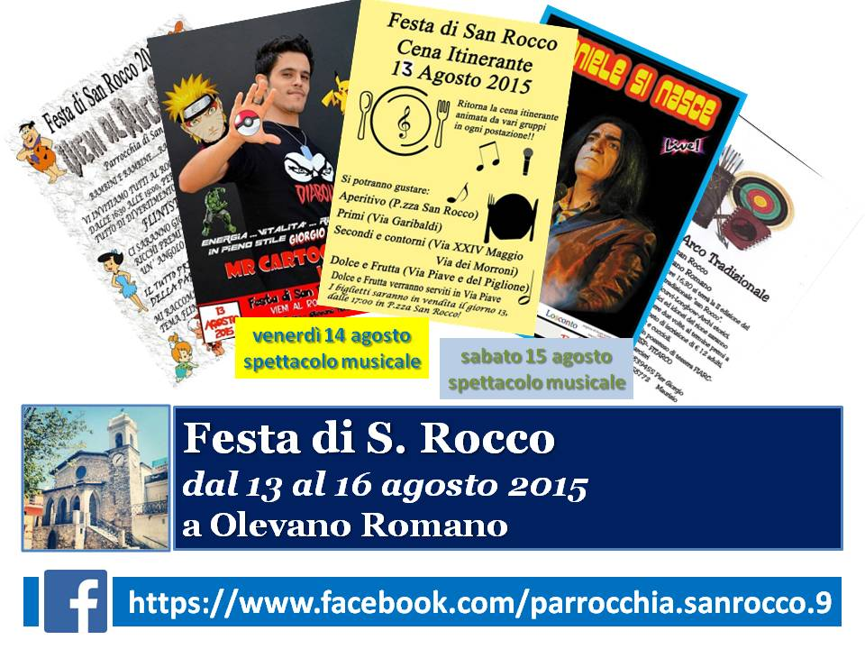 https://www.comune.olevanoromano.rm.it/immagini_news/public/locandina/53-festa-s-rocco.jpg
