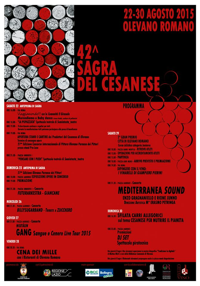 https://www.comune.olevanoromano.rm.it/immagini_news/public/locandina/53-programma-sagra-rosso.jpg