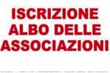 https://www.comune.olevanoromano.rm.it/immagini_news/public/locandina/54-albo_associazioni.jpg