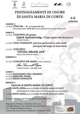 https://www.comune.olevanoromano.rm.it/immagini_news/public/locandina/6-programma-santa-maria.jpg