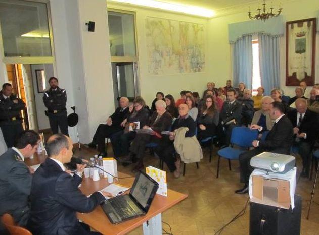 https://www.comune.olevanoromano.rm.it/immagini_news/public/locandina/60-Sala-relatori.JPG