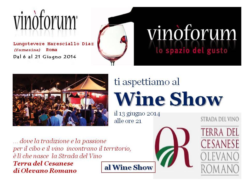 https://www.comune.olevanoromano.rm.it/immagini_news/public/locandina/64-vinoforum-per-home-page.jpg