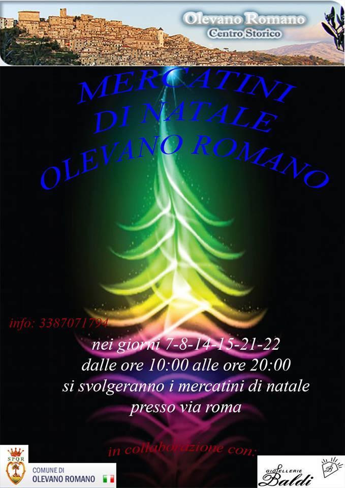 https://www.comune.olevanoromano.rm.it/immagini_news/public/locandina/69-mercatini-natale-via-roma.jpg