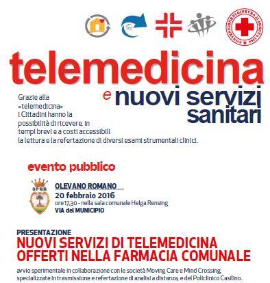 https://www.comune.olevanoromano.rm.it/immagini_news/public/locandina/70-Telemedicina.JPG