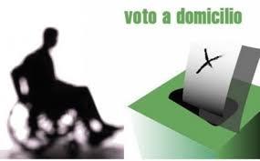 https://www.comune.olevanoromano.rm.it/immagini_news/public/locandina/71-voto-domicilio.jpg