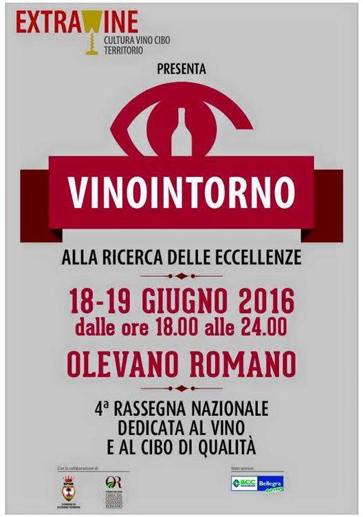 https://www.comune.olevanoromano.rm.it/immagini_news/public/locandina/73-Vinointorno.jpg