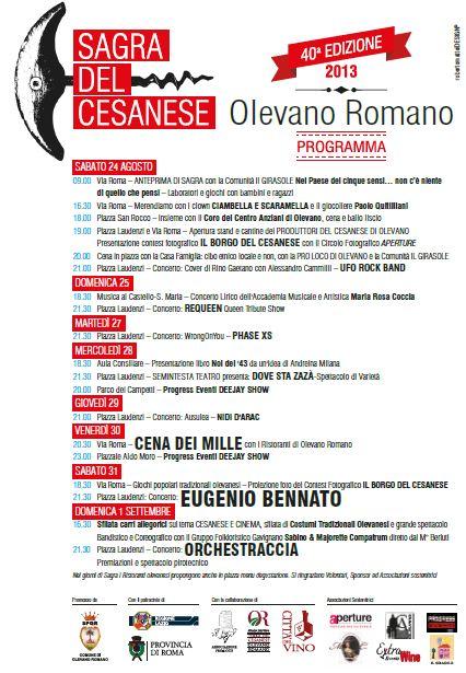 https://www.comune.olevanoromano.rm.it/immagini_news/public/locandina/74-Sagra-del-cesanese-olevano.JPG