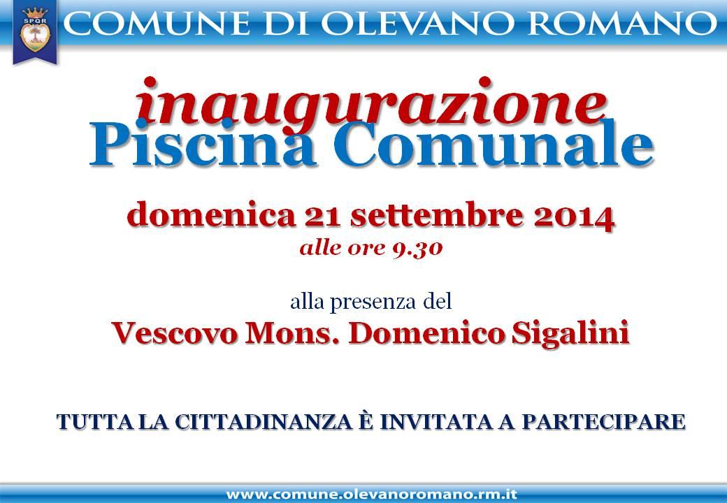 https://www.comune.olevanoromano.rm.it/immagini_news/public/locandina/74-img-inaugurazione-piscina.jpg