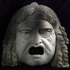 https://www.comune.olevanoromano.rm.it/immagini_news/public/locandina/78-maschera.jpg