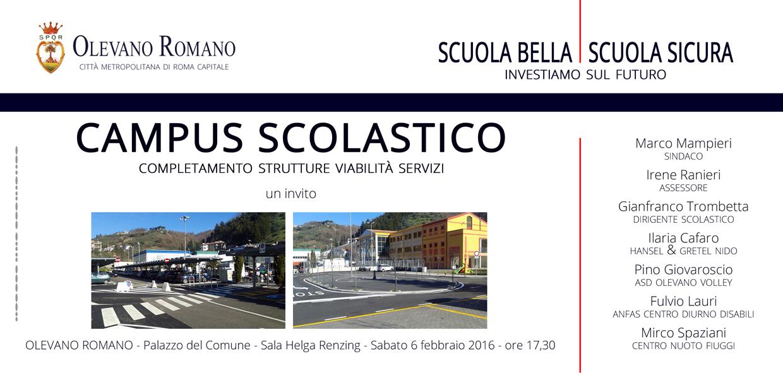 https://www.comune.olevanoromano.rm.it/immagini_news/public/locandina/79-Olevano_Campus-Scolastico-copy.jpg