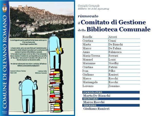 https://www.comune.olevanoromano.rm.it/immagini_news/public/locandina/81-Comit.-gestione-Biblioteca.jpg