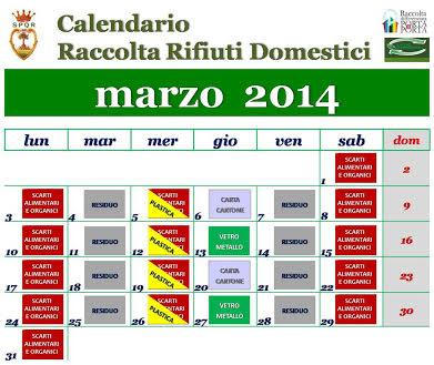 https://www.comune.olevanoromano.rm.it/immagini_news/public/locandina/81-raccolta-differenziata--marzo-2014.jpg
