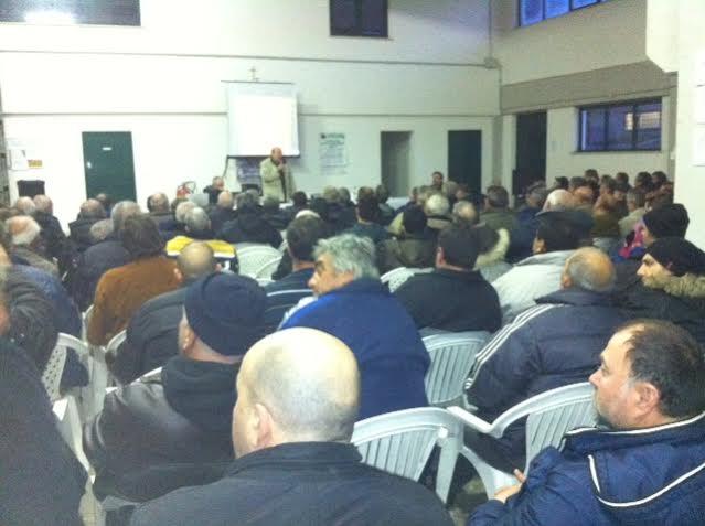 https://www.comune.olevanoromano.rm.it/immagini_news/public/locandina/83-Olevano-Corso-Olivicoltura.jpg