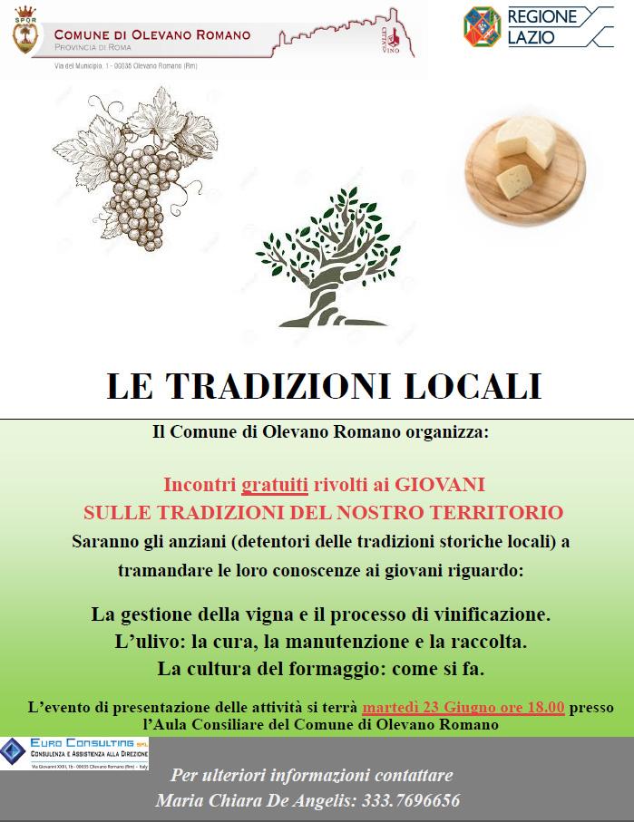 https://www.comune.olevanoromano.rm.it/immagini_news/public/locandina/83-le-tradizioni-locali.jpg