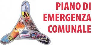 https://www.comune.olevanoromano.rm.it/immagini_news/public/locandina/84-piano-emergenza.jpg