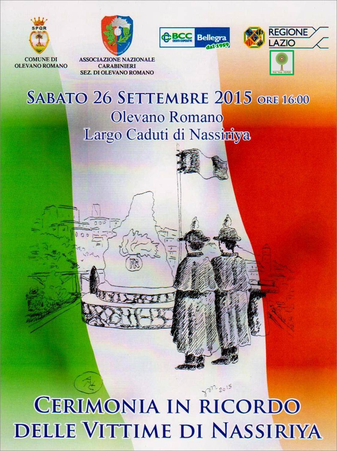 https://www.comune.olevanoromano.rm.it/immagini_news/public/locandina/85-carabinieri-nassiriya-26-sett-ore-16.png
