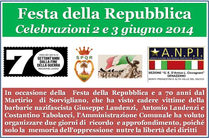 https://www.comune.olevanoromano.rm.it/immagini_news/public/locandina/87-Festa-della-repubblica.JPG