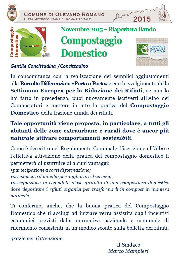 https://www.comune.olevanoromano.rm.it/immagini_news/public/locandina/94-manifesto-compostaggio-novembre-2015.jpg