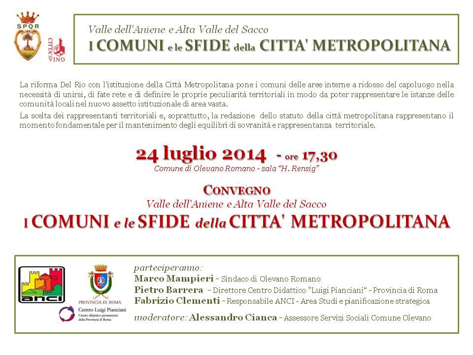 https://www.comune.olevanoromano.rm.it/immagini_news/public/locandina/95-I-COMUNI-e-le-SFIDE-della-CITTA-METROPOLITANA.jpg