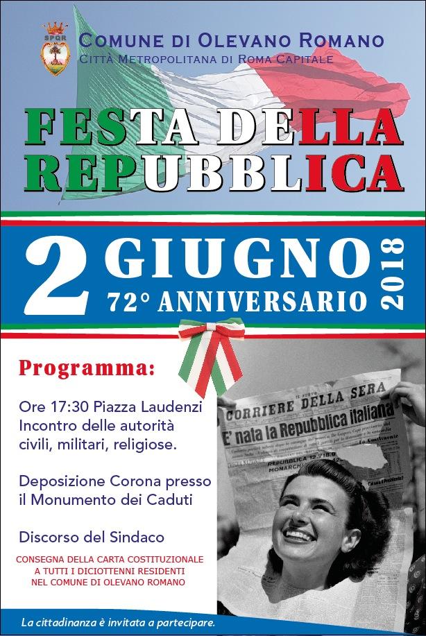https://www.comune.olevanoromano.rm.it/immagini_news/public/locandina/95-MANIFESTO-2-GIUGNO.jpg