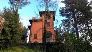 https://www.comune.olevanoromano.rm.it/immagini_pagine/03-03-2020/1583227954-416-.jpg