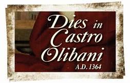 https://www.comune.olevanoromano.rm.it/immagini_pagine/03-03-2020/1583228070-328-.jpg