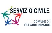 https://www.comune.olevanoromano.rm.it/immagini_pagine/public/locandina/37-servizio-civile1.jpg