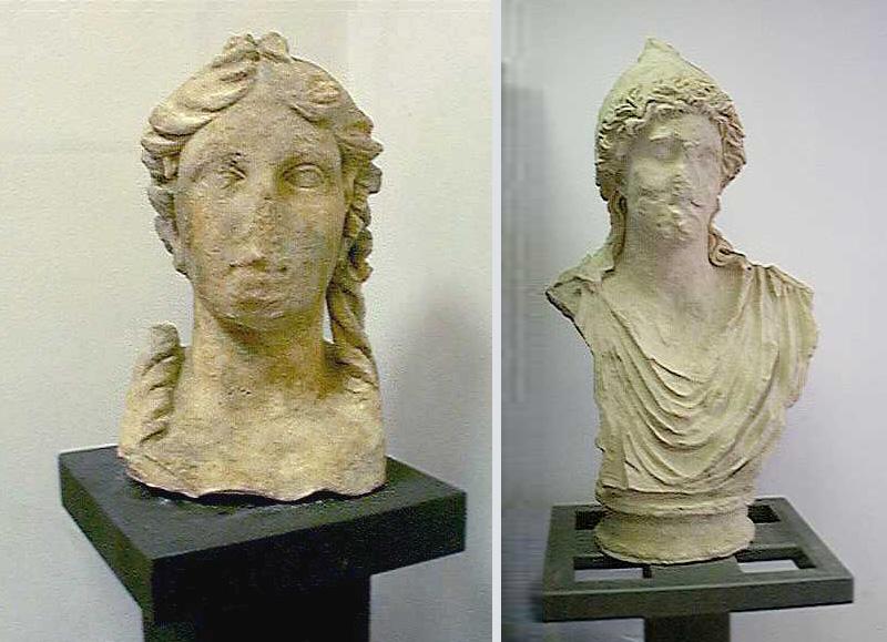https://www.comune.olevanoromano.rm.it/immagini_pagine/public/locandina/38-archeologia-olevano.jpg