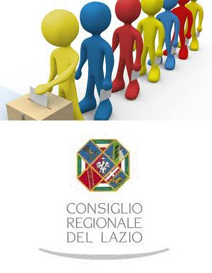 https://www.comune.olevanoromano.rm.it/immagini_pagine/public/locandina/40-Elezioni-regionali.JPG