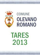 https://www.comune.olevanoromano.rm.it/immagini_pagine/public/locandina/47-TARES2013.jpg