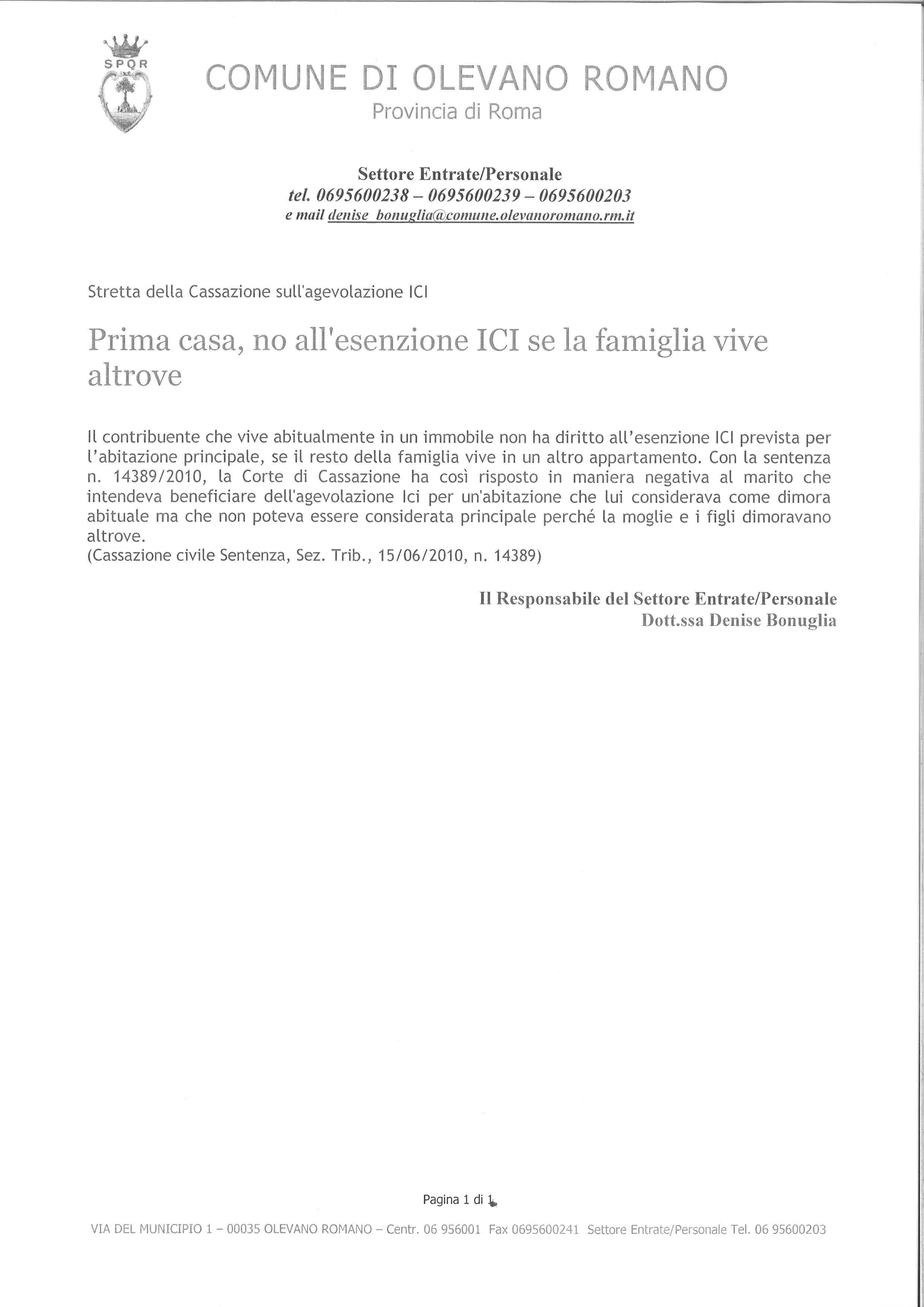https://www.comune.olevanoromano.rm.it/immagini_pagine/public/locandina/48-ICI_0001.jpg