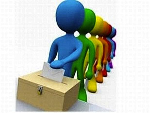 https://www.comune.olevanoromano.rm.it/immagini_pagine/public/locandina/53-elezioni-2013.jpg