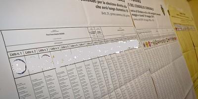 https://www.comune.olevanoromano.rm.it/immagini_pagine/public/locandina/69-liste_elettorali.jpg