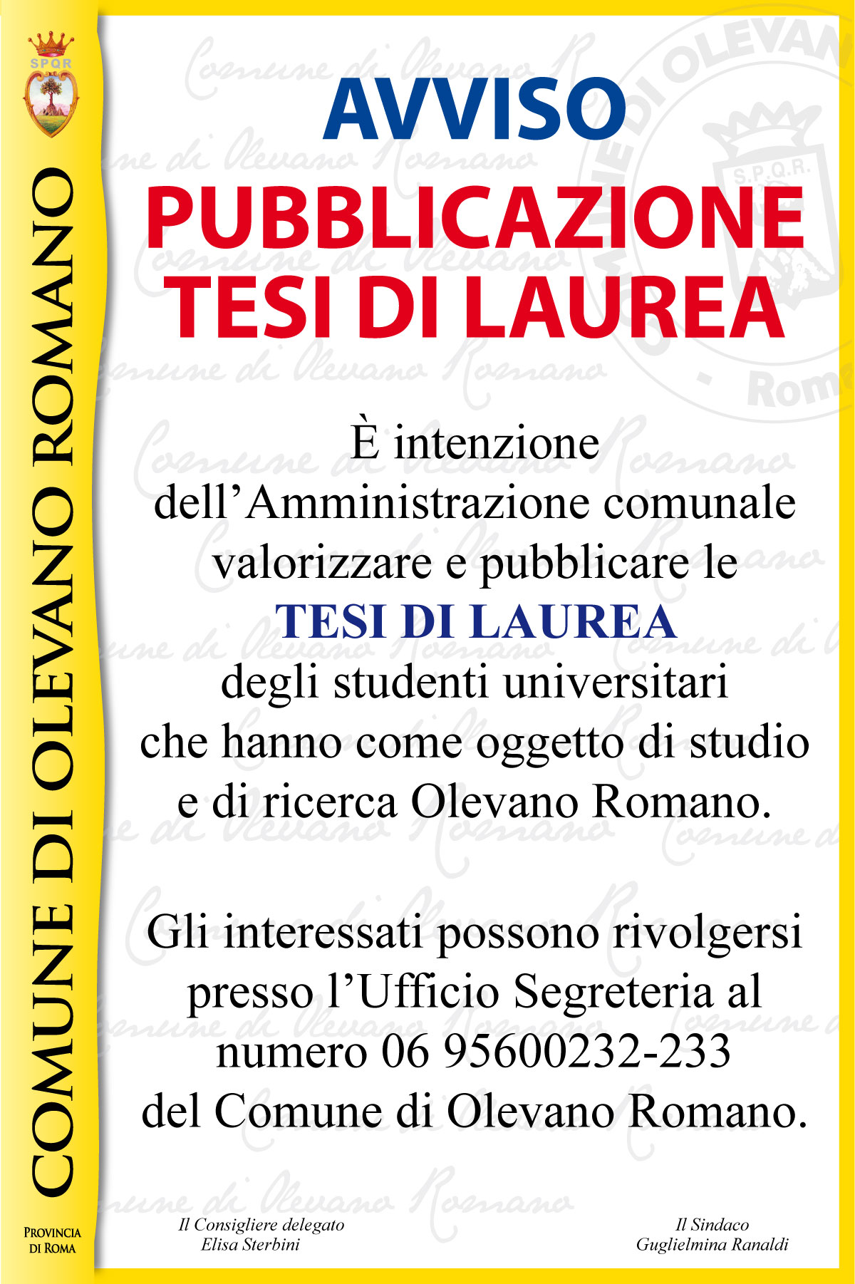https://www.comune.olevanoromano.rm.it/immagini_pagine/public/locandina/70-Tesi-di-laurea-su-olevano-romano.jpg