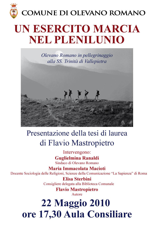 https://www.comune.olevanoromano.rm.it/immagini_pagine/public/locandina/75-Locandina-tesi-laurea-Mastropietroex.jpg