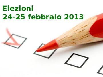 https://www.comune.olevanoromano.rm.it/immagini_pagine/public/locandina/82-elezioni-politiche-2013.jpg