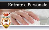 https://www.comune.olevanoromano.rm.it/immagini_pagine/public/locandina/entrate-e-personale-home.jpg